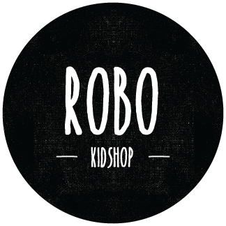 logo-for-webshop.png
